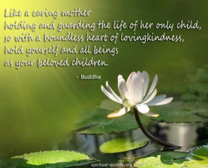 ... Quotes On Enlightenment | Image Quote Gallery - Spiritual Quotes