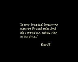 ... Devil And Angel Quotes , Devil Sayings , Devil Quotes Tattoos , Devil