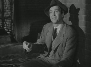 Harvey is an American comedy from 1950 directed by Henry Koster.