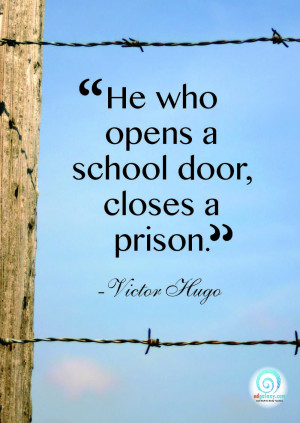 Teacher Quotes From Students Education quotes - famous