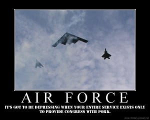 USAF 1 jpg 49 1 kB 750x600 viewed 1277 times