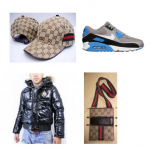 Dutch Douchebag Starte Pack