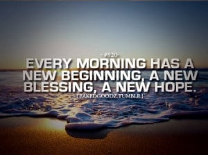 home images morning motivational quotes morning motivational quotes ...
