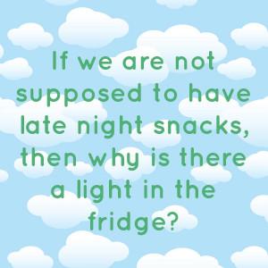 night-snack.jpg