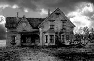 quotes about abandoned old homes re ot abandoned old houses