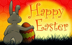 Funny Easter Quotes and Sayings latest 2014