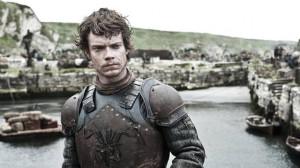 game-of-thrones-theon-greyjoy-alfie-allen-foto-dalla-seconda-stagione ...