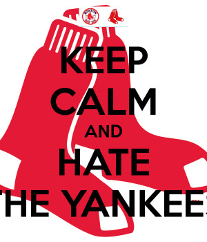 Hate Yankees Pictures