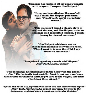 funny-Jim-vs-Dwight-quotes-Office.jpg