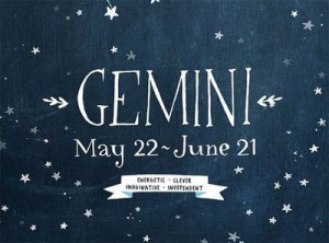 gemini quotes and sayings source http car memes com gemini quotes 2