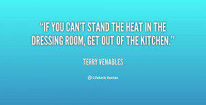 The Heat Quotes Preview quote. copy the link