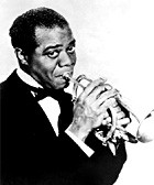 Louis Armstrong Quotes and Quotations