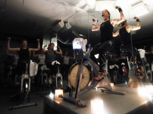 why-more-guys-should-sign-up-for-spin-classes.jpg