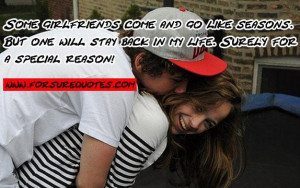One will stay back in my life image quotes and sayings