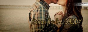 soon_to_be_daddy-9041.jpg?i