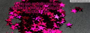 love_me_or_hate_me-134278.jpg?i