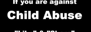 Best-Famous-Quotes-About-Child-Abuse-550x198.jpg