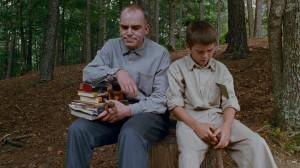 Lucas Black Sling Blade Sling blade (1996)