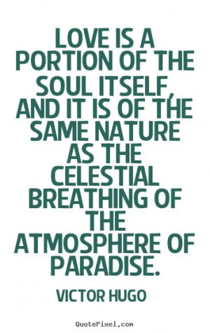 victor-hugo-quotes_902-2.png