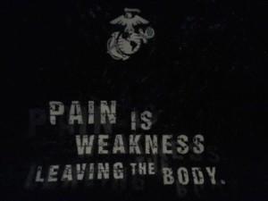 marine corp quotes marine corps marine corps quote marine corps quotes ...