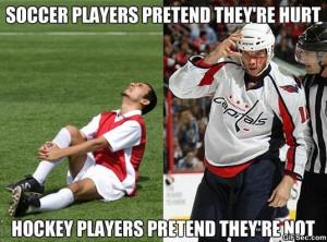 Funny-Soccer-vs.-Hockey.jpg