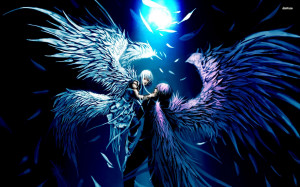 Angels And Demons Love Quotes Angels And Demons Love Quotes