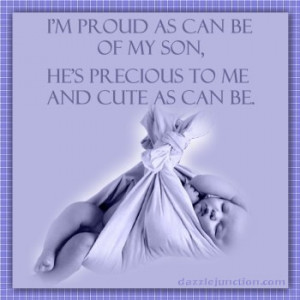Baby Boy Comments, Images, Graphics, Pictures for Facebook