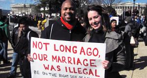 inter-racial-marriage.jpg