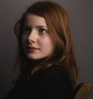 ... quotes home actresses rachel hurd wood picture previous back to