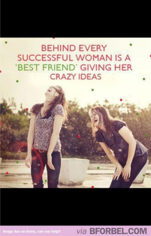 ... quote   friendship day   Inspiration   Women   Peace   Role Model
