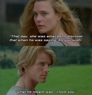 Top 14 best gifs or pictures quotes about 1987 film The Princess Bride