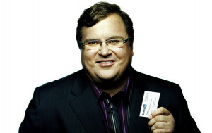 10 Quotes By Reid Hoffman, The Visionary Network Futurist