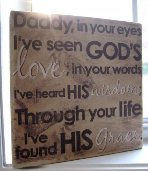 Scripture Board, $48, #Scripture, #Bible, #Verse, #Wall, #Gift, # ...