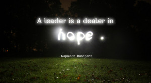 leadership 7 inspirational quotes on leadership to motivate you