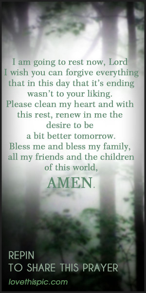 Prayer Pictures, Photos, and Images for Facebook, Tumblr, Pinterest