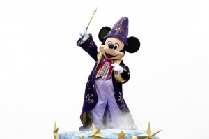 ... 86: 16 Fun Facts And Quotes To Celebrate The Birth Of Disney's Icon