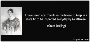 More Grace Darling Quotes