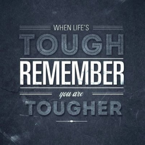Inspiration for nurses when things get tough at the workplace! #quotes ...