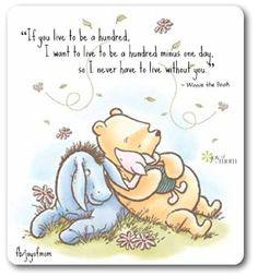 Classic Winnie the Pooh & Friends