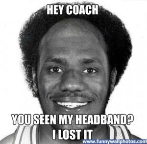lebron-headband.png