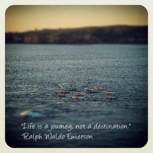 Quotes About Living In The Moment Live in the moment quotes