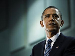 Barack Obama Recognizes His Thug Motivation