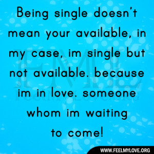 Being-single-doesn't-mean-your-available1.jpg
