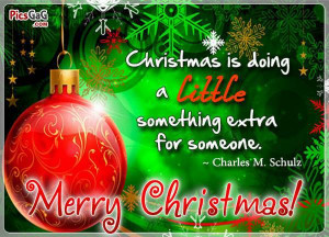 merry christmas greetings and christmas wishes to say happy christmas ...