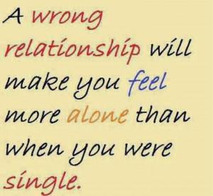 Straight talk! !!