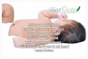 Break up relationship quotes