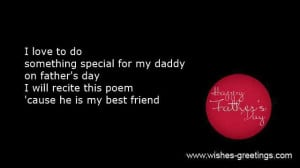 step fathers day quotes daughter