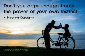... Barbara Corcoran Quotes #leadership Barbara Corcoran Quotes, Quotes