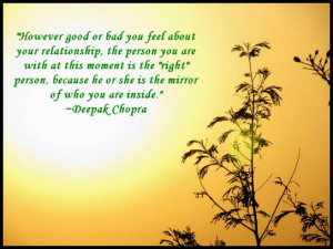 25 New Marvelous Relationship Quotes