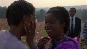 Showing Gallery For The Color Purple Celie And Nettie